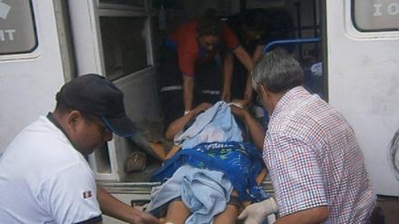 Dengue: advierten colapso de establecimientos de salud en Chepén