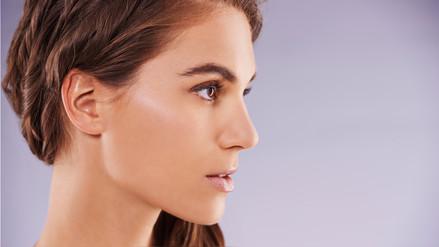 La carboxiterapia y la promesa de una piel más joven