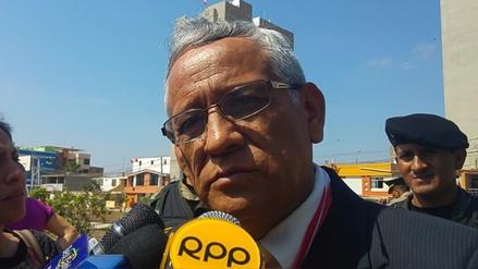 Anselmo Lozano: