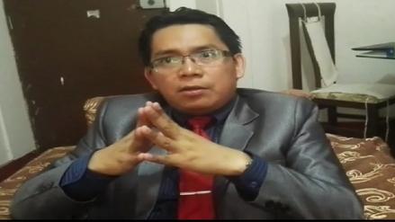 Habría 34 policías implicados en muertes extrajudiciales en Piura