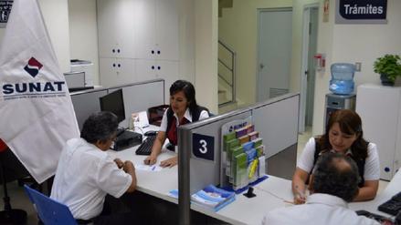 Desde el 3 de julio podrás repatriar ingresos sin pagar multas a Sunat