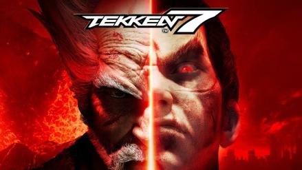 Lo bueno, lo malo y lo feo de Tekken 7