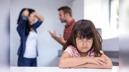 Qué hacer si nuestros hijos sacan malas notas en el colegio