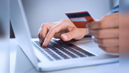 ¿De qué se trata el e-commerce y cómo puede impulsar tu negocio?