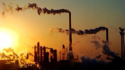 ¿Qué consecuencias tendría la salida de EE.UU. del Acuerdo climático de París?