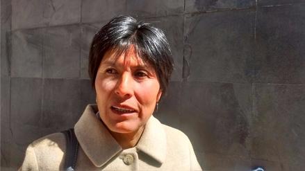 Movadef busca participar en elecciones del 2018