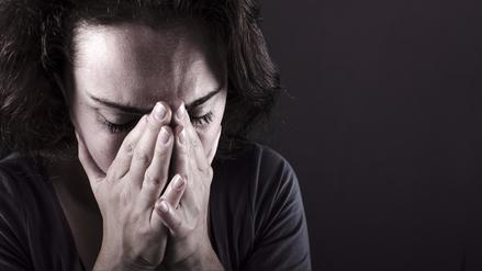 Una relación tóxica puede desencadenar en una situación de violencia