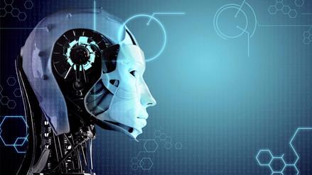 ¿En qué año la inteligencia artificial superará a la humanidad?