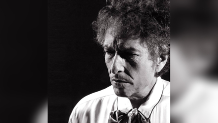 Bob Dylan envió discurso de aceptación por el Nobel