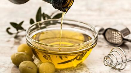 Nutriente del aceite de oliva podría ayudar a prevenir el cáncer de cerebro