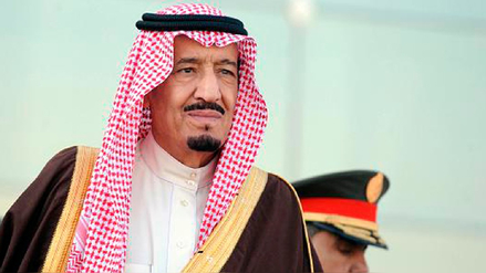 Cuatro países árabes rompen relaciones diplomáticas con Qatar