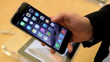 Video | ¿Qué tipo de uso le damos a nuestro smartphone?