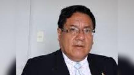 Cajamarca registra 300 casos de dengue en lo que va del año