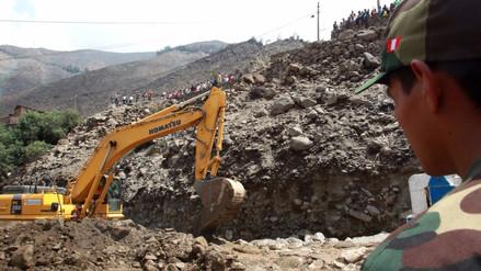 Banco Mundial: El problema de la reconstrucción no es de recursos, es de coordinación