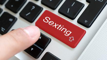Los riesgos del Internet en la sexualidad de los niños y adolescentes