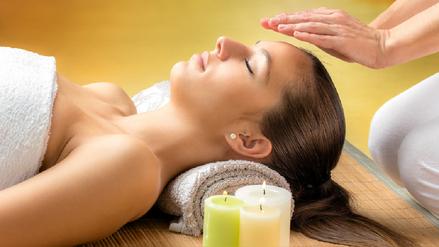 Terapias alternativas que curan males físicos a partir de las emociones