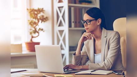 Cinco ideas de negocios para mamás emprendedoras