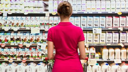 Todo lo que debes saber para leer bien las etiquetas de los alimentos