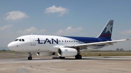 Latam ofrece nuevas tarifas tras ingreso de aerolínea de bajo costo