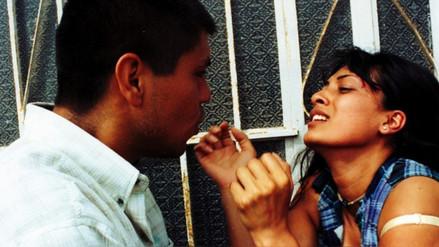 Películas peruanas se pueden ver gratis y en línea