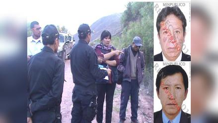 Sentencian a trabajadores de Gobierno Regional que se apropiaron de combustible