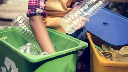 5 medidas que debes hacer para disminuir la contaminación