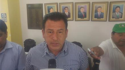 Piden que Contraloría intervenga municipalidad de Comandante Noel