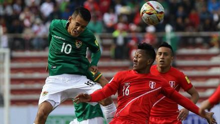 """Miembro del TAS: """"Los tres árbitros en el caso de Perú son los mejores"""""""
