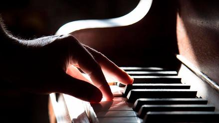 Un recital gratuito de música anime en piano se presentará en Surco