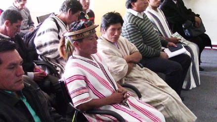 Autoridades de Mazamari piden no cambiar jurisdicción de seis centros de salud