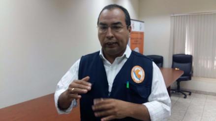 Municipios de Lambayeque ejecutaron el 88% del presupuesto por emergencias