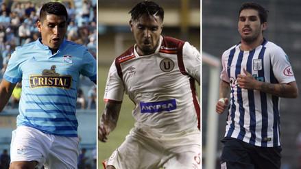 Repasa la tabla y los resultados de la jornada 4 del Torneo Apertura