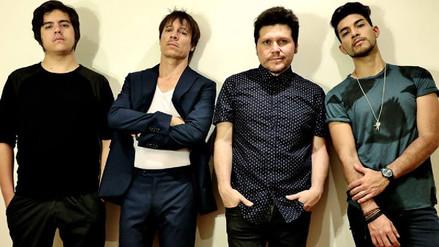 Libido revela artistas invitados para su próximo concierto