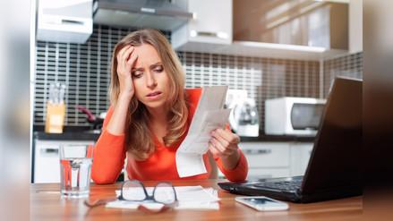 Diez consejos para evitar multas tributarias