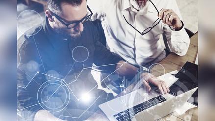 ¿Por qué deberías estudiar marketing digital?