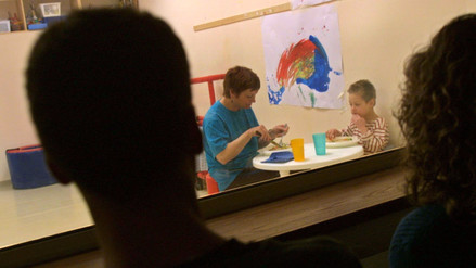 Las personas con autismo no deben ser consideradas discapacitadas físicas