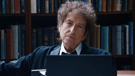 Una guitarra eléctrica de Bob Dylan fue subastada por 495 mil dólares