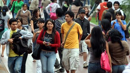 ¿Qué plantea la nueva Ley de Empleo Juvenil?