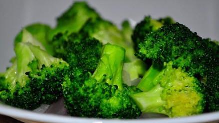 Un poderoso extracto de brócoli es la nueva arma contra la diabetes tipo 2