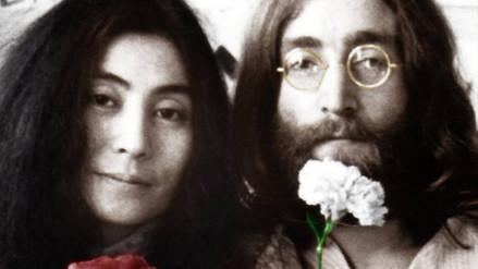 Yoko Ono será incluida como coautora de 'Imagine'