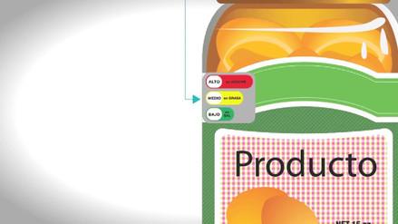 Una Ley de Alimentación Saludable para empoderar al consumidor