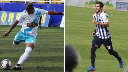 Alianza Lima jugará con Cristal y estos son los precios de las entradas