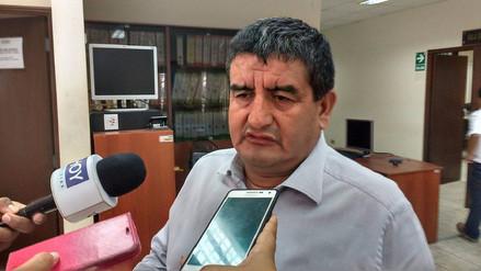 APP descarta a Aita Campodónico como candidato a la región