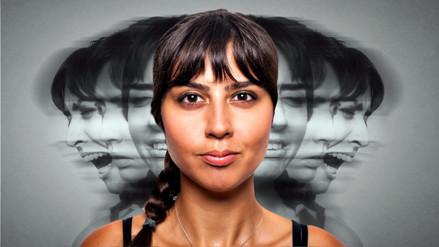 La esquizofrenia en jóvenes tiene mayor índice en las grandes ciudades