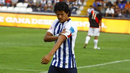 Alianza Lima no está dispuesto a jugar en la fecha que reprogramó la ADFP