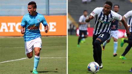 Suspenden el Sporting Cristal vs. Alianza Lima por una obra cercana al estadio