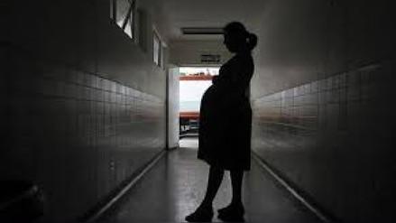 Reportan 150 casos de aborto y seis muertes maternas en Lambayeque