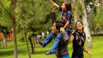 Tres historias de venezolanos que recuperaron la esperanza en el Perú