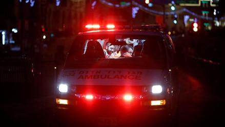 El Estado Islámico reivindicó por primera vez un ataque en Israel