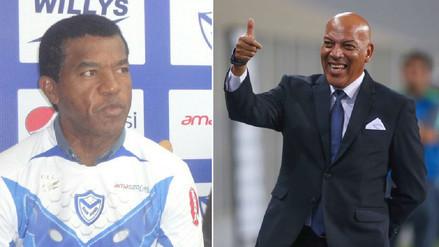 Mosquera se reencontró con el triunfo, Uribe perdió por segunda vez